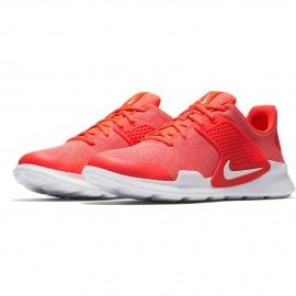 Pánská obuv Nike Arrowz BRIGHT CRIMSON