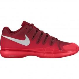 Pánská tenisová obuv Nike Zoom Vapor 9.5 Tour TEAM RED