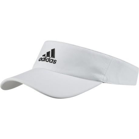 Kšilt adidas Climalite white
