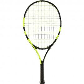 Tenisová raketa Babolat Nadal junior 21 2016