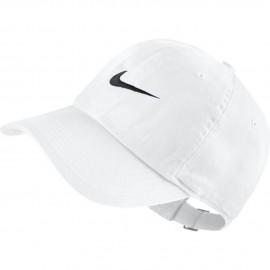 112cbac4d59 Kšiltovka Nike junior H86 UNIVERSITY white