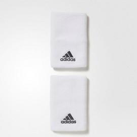 potítka adidas WB L white