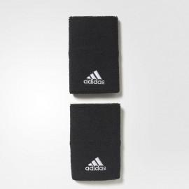 potítka adidas  WB L black
