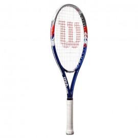 Tenisová raketa Wilson US Open Adult 2017