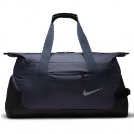 Sportovní taška Nike Court Tech 2.0 Tennis Duffel THUNDER BLUE