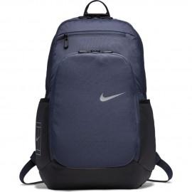 Tenisový batoh Nike Court Tech 2,0 THUNDER BLUE/BLACK
