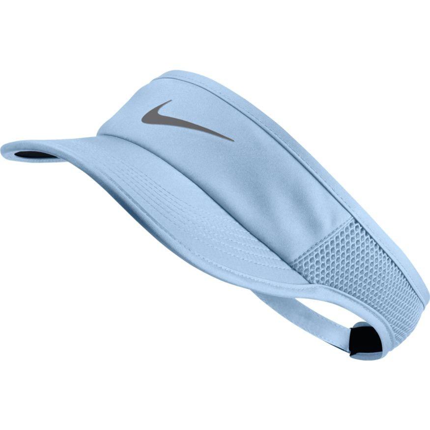 c6507edd5aa Kšilt Nike AeroBill HYDROGEN BLUE - Tenissport Březno
