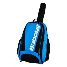 Tenisový batoh Babolat Pure Drive blue