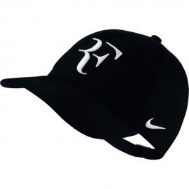 Kšiltovka Nike RF AeroBill H86 BLACK