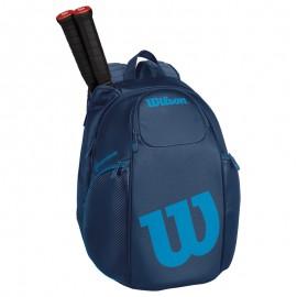 Tenisový batoh Wilson Ultra Vancouver blue