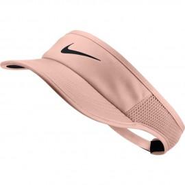 Kšilt Nike AeroBill CRIMSON TINT