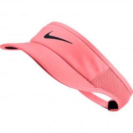 Kšilt Nike AeroBill LAVA GLOW