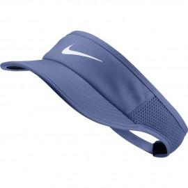 Kšilt Nike AeroBill PURPLE SLATE