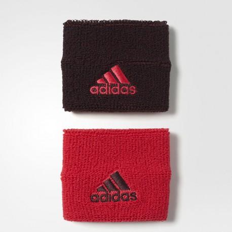 Potítka adidas WB S red
