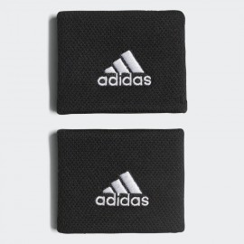 Potítka adidas black
