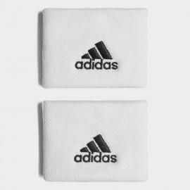 Potítka adidas WB S white