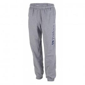 Pánské sportovní kalhoty Tretorn šedá