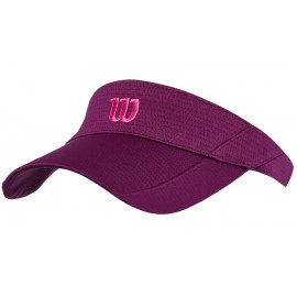 Kšilt Wilson Rush Dark Purple