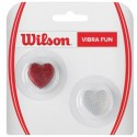 tlumítko Wilson Vibra Fun  2 ks