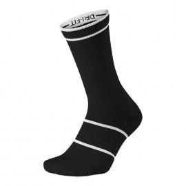 Tenisové ponožky NikeCourt Essentials black