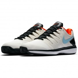 Pánská tenisová obuv Nike Air Zoom Prestige  Clay PHANTOM