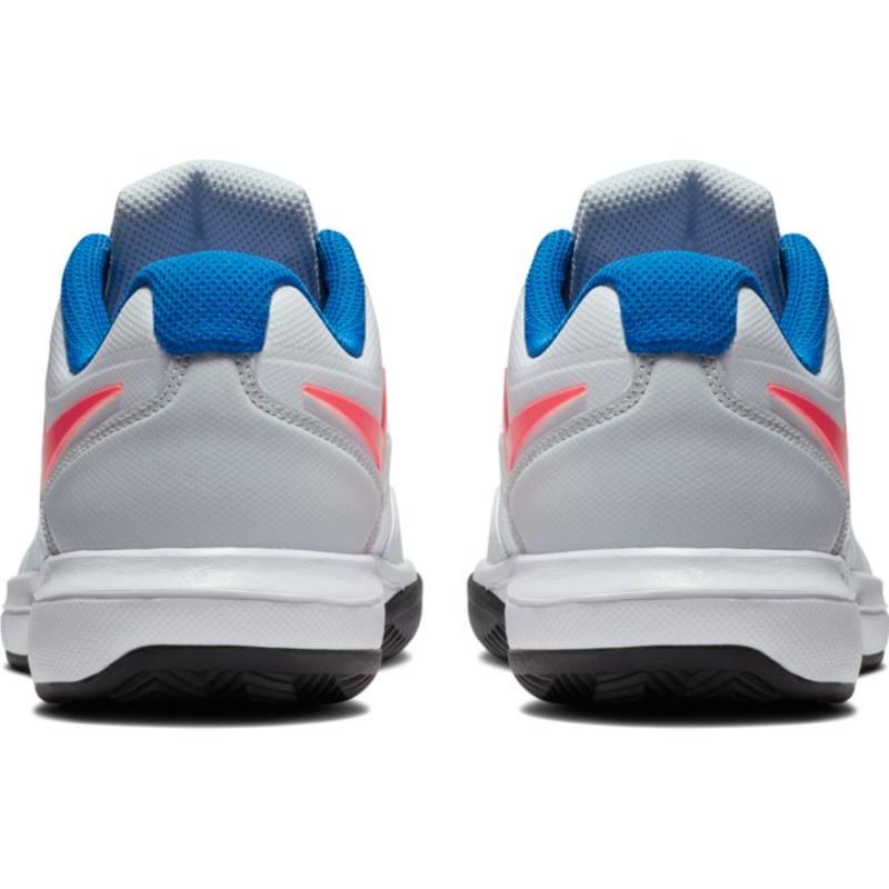 cec87a7c1b1 Dámská tenisová obuv Nike Air Zoom Prestige Clay white - Tenissport ...