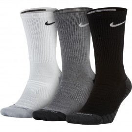 Pánské ponožky Nike Every Max Cushion MULTI-COLOR 3pp