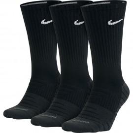 Pánské ponožky Nike Every Max Cushion black 3pp