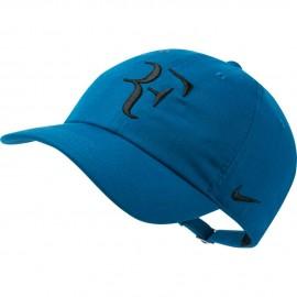 Kšiltovka Nike RF AeroBill H86 BLUE FORCE