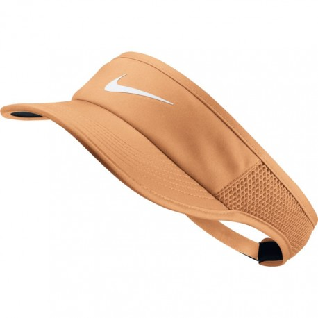 Kšilt Nike AeroBill TANGERINE TINT