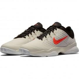Pánská tenisová obuv Nike Air Zoom Ultra PHANTOM