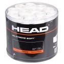 Omotávka HEAD Xtreme Soft white X60