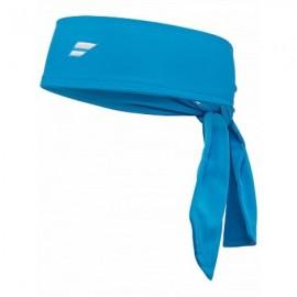 Čelenka Babolat drive blue