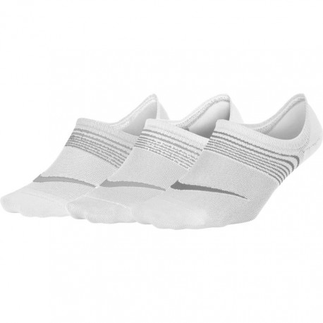 Dámské ponožky Nike Everyday Plus Lightweight 3 pk