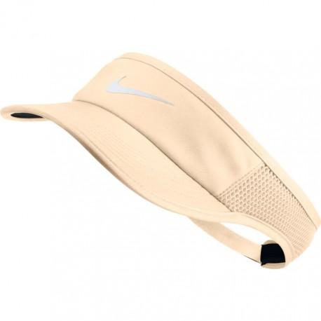 Kšilt Nike AeroBill GUAVA ICE