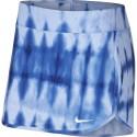 Dámská tenisová sukně Nike Court Pure ROYAL TINT