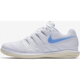 Pánská tenisová obuv Nike Air Zoom Vapor X Carpet white