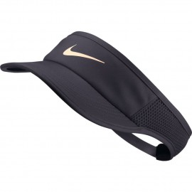 Kšilt Nike AeroBill GRIDIRON/GUAVA ICE
