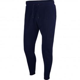 Pánské tenisové kalhoty Nike RF BLUE VOID