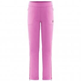 Dívčí tenisové kalhoty Poivre Blanc Sakura pink