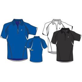 Sportovní triko Prince Polo GLM