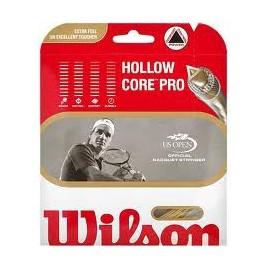 Wilson Hollow Core Pro 1.30, 12.2m