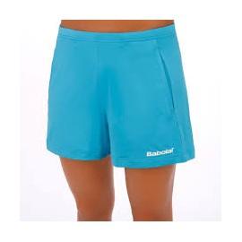 Dámské tenisové šortky Babolat Match Core