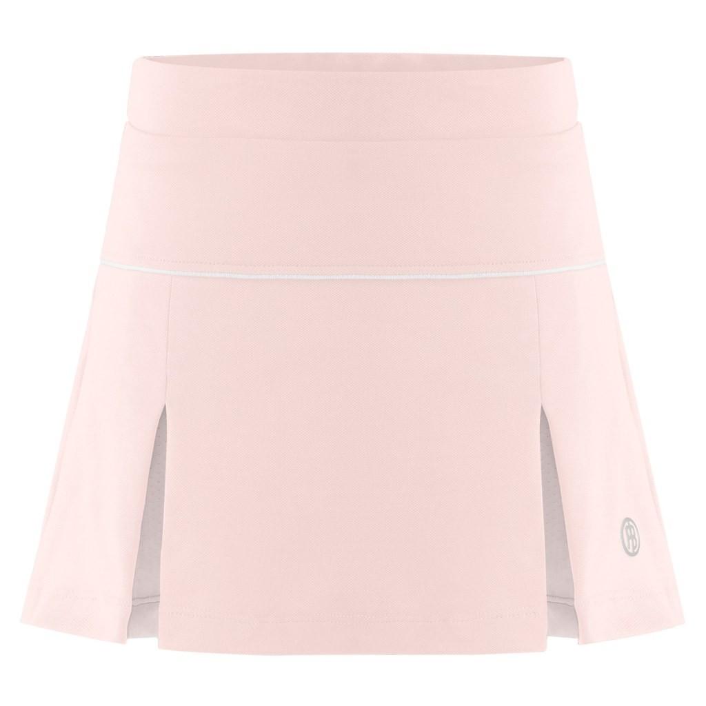 1aa33be352b3 Dívčí tenisová sukně Poivre Blanc angel pink - Tenissport Březno