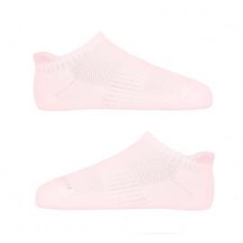 Tenisové ponožky Poivre Blanc Angel pink