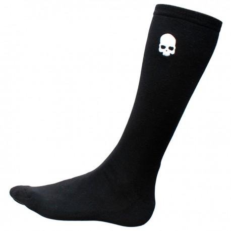 Pánské tenisové ponožky Hydrogen 077
