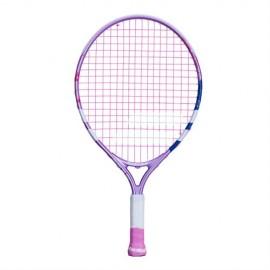 Dětská tenisová raketa Babolat B´Fly 19