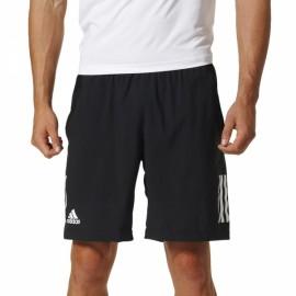 Pánské tenisové šortky adidas Club black