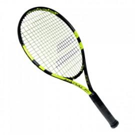 Tenisová raketa Babolat Nadal junior 26