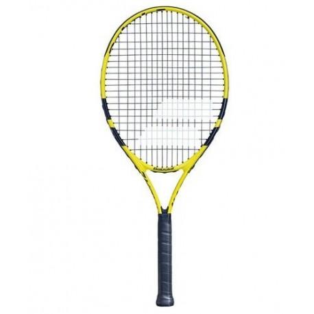 Tenisová raketa Babolat Nadal junior 25